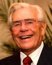 Ernie Fraze