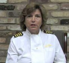 Lynn Rippelmeyer