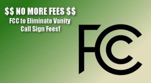 VanityFees-300x165