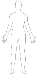 human_body1