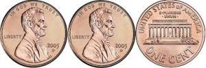 3-pennies